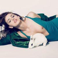 Zoey Grossman - Erotikus fotó