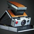 Végre újra kapható lesz pár Polaroid instant film!
