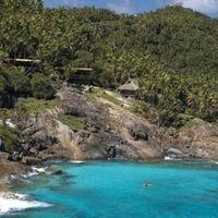 Tipp nyaraláshoz: Seychelles-szigetek