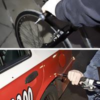 Bosszúálló bicikliseknek