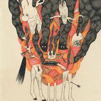 Henry Gunderson - Emberi arcok