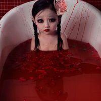Zhang Peng - fotóművészet