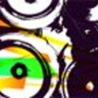 Napi zene - Dubstep mix