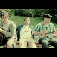 Napi zene: The Rocket Science feat. Fehér Balázs - Help Me (acoustic)