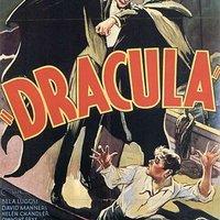Régi klasszikus film plakát