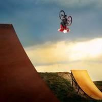 Dan Vojtech - A sport fotós