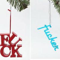 Karácsonyi agymenések