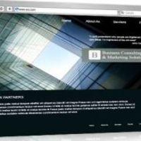 Wix.com - Weblapot egyszerűen