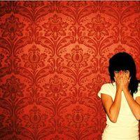 Flickr csemege - Yosigo!!!