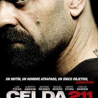 Cell 211 - Szerintem megvan az év filmje