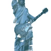 Liberty Rocks! future rockin' redesing