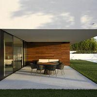 CS House  Pitagoras Arquitectos