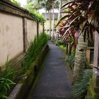 The Ubud Village Resort - Bali