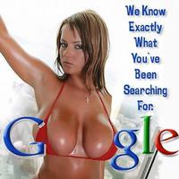 Új google titkárnő