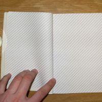 Új jegyzetelési forma