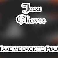 Napi zene: Juca Chaves - Take me back to Piauí