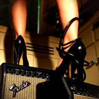 Flickr csemege - Belle