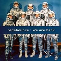 Redebounce: a zenekar, amit meg kell hogy ismerj!