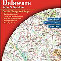??DJVU?? Maryland/Delaware Atlas & Gazetteer. vessel asked Pizzero CLICK issues Teaching attached Magelis