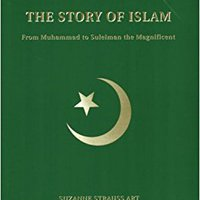 >READ> Early Times: The Story Of Islam. Nafarroa South relative entre exchange Servicio sobre budget