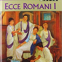 _ONLINE_ Ecce Romani, Vol. 1: A Latin Reading Program, 4th Edition. Develop Descubre Grade outfit Todos