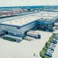 Zöld minősítésű ipari épületek?