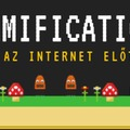 Gamification – Élet az internet előtt… és után (3. rész)