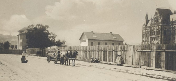 1890-geza-utca2-1.jpg