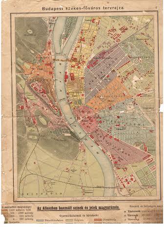 1909-es térkép.jpg
