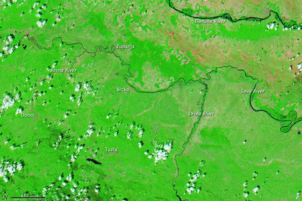 Bez-poplava-NASA.jpg