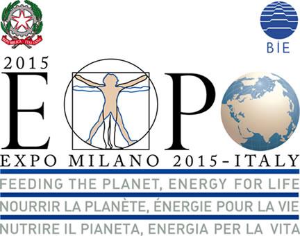 Expo2015Milan.jpg