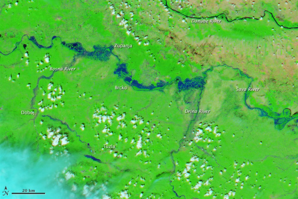 poplava-NASA.jpg