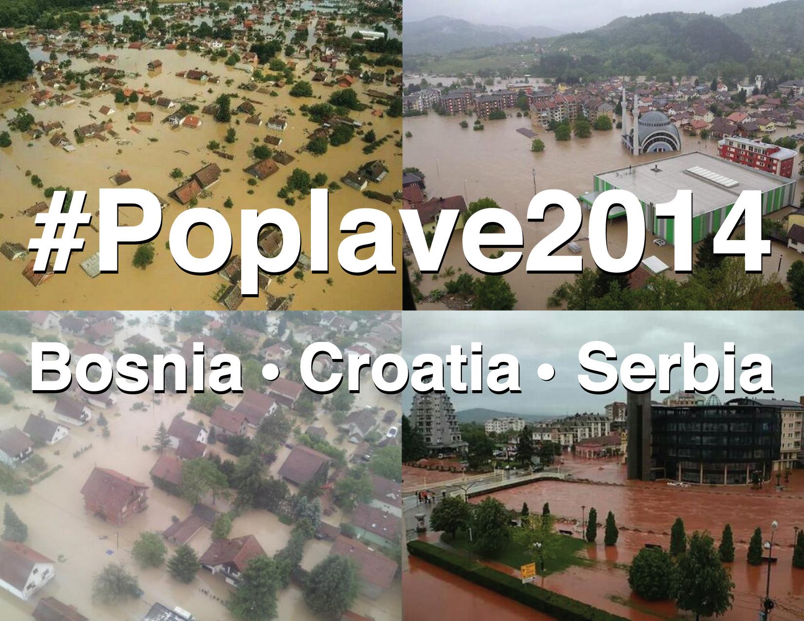 poplave-new-final-01.jpg