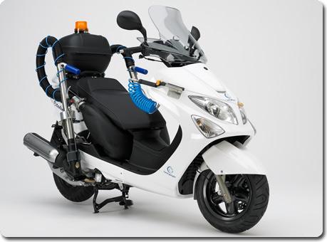 scootercrotte.jpg