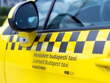 taxi-kiskep.jpg