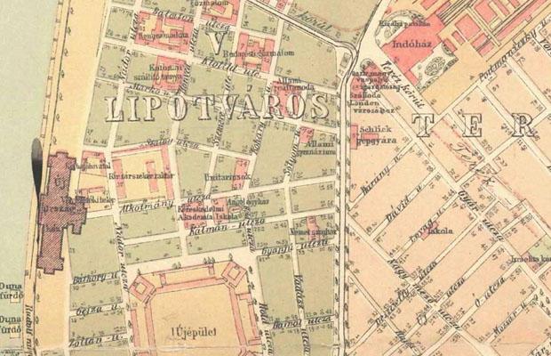 terkep-1884.jpg