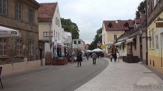 tkalciceva-street-zagreb.jpg
