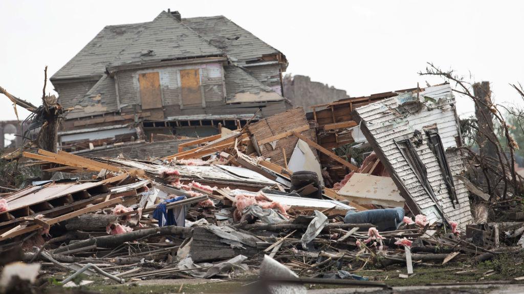 tornadohazryansoderlin_The_World-Herald.jpg