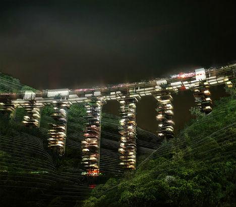 viaduct-vacation-11[1].jpg
