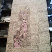 Az egyiptomi dombormű titka: nem egyiptomi és nem dombormű
