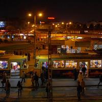 12 dolog, amit egy budapestitől soha sem hallanál