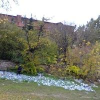 Hopp, az Urbanista poszt megjelenése után egy munkanapon belül intézkedtek Zuglóban