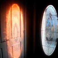 Milyen lehet minden reggel Mordorban ébredni? - a nap képe