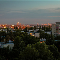 József Attila-lakótelep vagy Lágymányos? Melyiket szeretitek jobban? Folytatódik Városnegyed-bajnokság