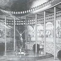Kupolát kaphat végre a  gyönyörű befejezetlen budai templom - 25 érdekes cikk hétindítónak
