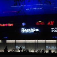 Lenyomja-e az Árkád 2 az Arénát? Helyzetjelentés a bevásárlóközpontok piacáról a kamu plázastop idején