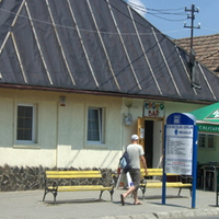 Téves hírt közölt az MTI: nem akarnak Kós Károly-épületet bontani Marosvásárhelyen. Magyar műemlékeket viszont igen