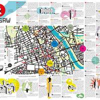 Mit ajánlanátok Budapesten egy fiatal külföldi turistának? Tippeket gyűjtenek egy jópofa, non-profit kiadványhoz