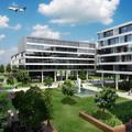 70 ezer négyzetméternyi irodafejlesztést terveznek Pestre. De nem kell megijedni, nem fogja rombolni a városképet