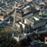 Kiadó az Anker tornya. Eladó Mátyás-templom? - ingatlansaláta